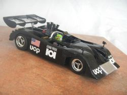 1/20 UOP SHADOW MK III CAN-AM