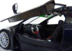 Tamiya Opel Astra V8 Coupe Dtm Team Holzer 1 24 Scale