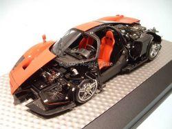 Tamiya Ferrari Enzo 1/24 scale